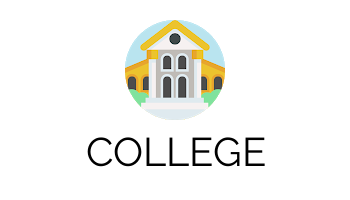 review item logo