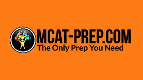 Gold Standard MCAT Home Study Course