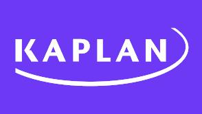Kaplan GRE Online Course