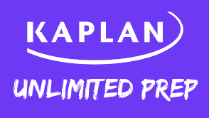 Kaplan SAT Unlimited Prep