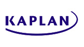 Kaplan LSAT Online Course