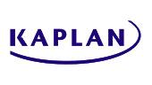 Kaplan MCAT Online Course