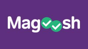 Magoosh GMAT Premium