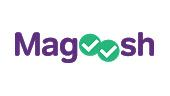 Magoosh LSAT Premium 12 Months