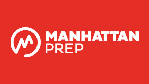 Manhattan Prep GRE for MBA Course