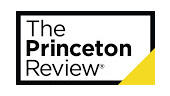 Princeton Review GRE Self-Paced
