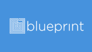 Blueprint LSAT Live Online