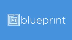 Blueprint LSAT Live Online
