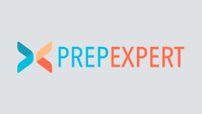 Prep Expert SAT Self-Paced Course