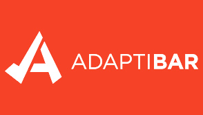 AdaptiBar MBE Simulator & Prep + Video Lectures