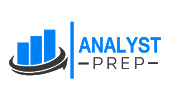 AnalystPrep CFA Learn + Practice