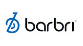 Barbri Guided Pass