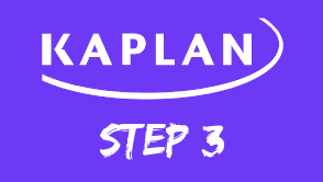 Kaplan USMLE Step 3 On Demand