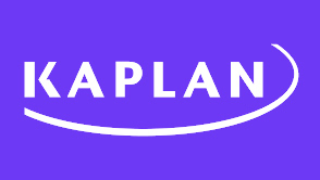 Kaplan Bar Convenience Package