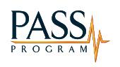 PASS Program USMLE Live Online 5 Week Course