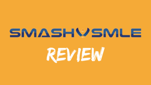 Smash USMLE Review