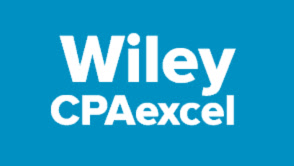 Wiley CPAexcel Platinum Review Course