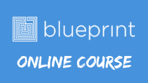 Blueprint MCAT Online Course – RV Only