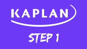 Kaplan USMLE Step 1 On Demand – RV Only
