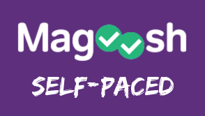 Magoosh MCAT Self-Paced – RV Only