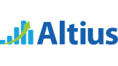 Altius MCAT Elite