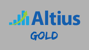 Altius MCAT Gold – RV Only