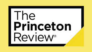 Princeton Review GRE 10 Points+